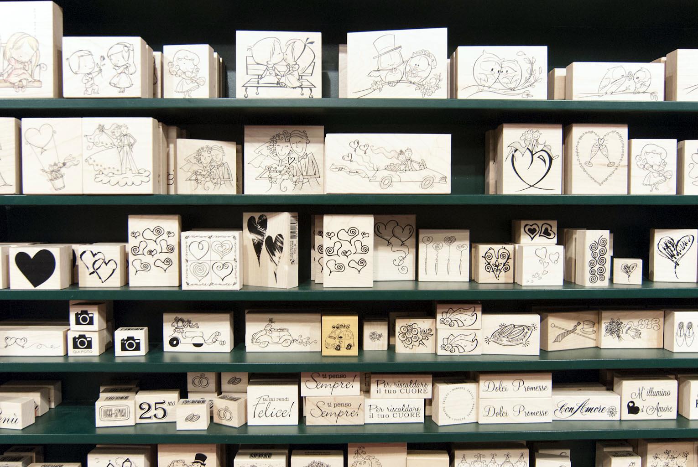 Artigiano in Fiera – il Salone della Creatività a Milano